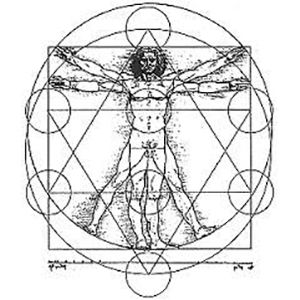 Your Introduction To Sacred Geometry – TribeTats