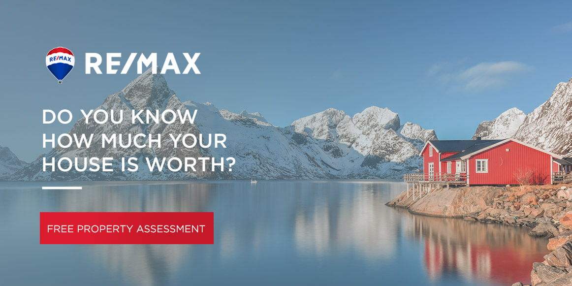 Demandez votre évaluation gratuite