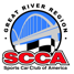 SCCA - Great River Region @ Scott County Park