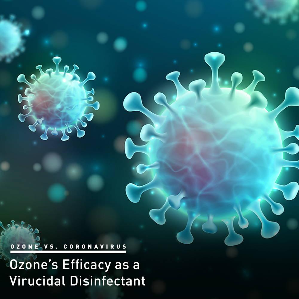 ozone-corina-virus-disinfectant