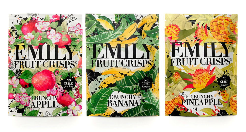 12 Emily Fruit (1024×551).jpg
