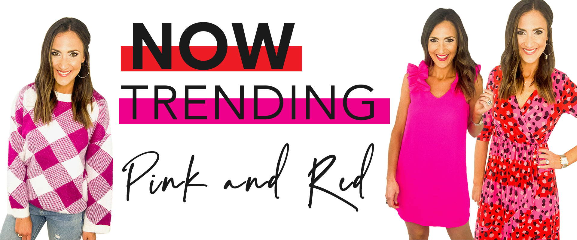 shop-style-your-senses-pink-and-red-trending-products