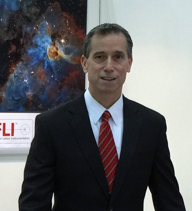 mohawk195's avatar