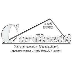Onoranze Funebri Cardinetti