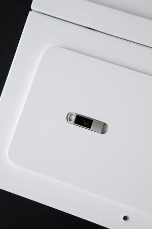 kkastanakis-packaging-cngrigoriou-72-2400-19.jpg