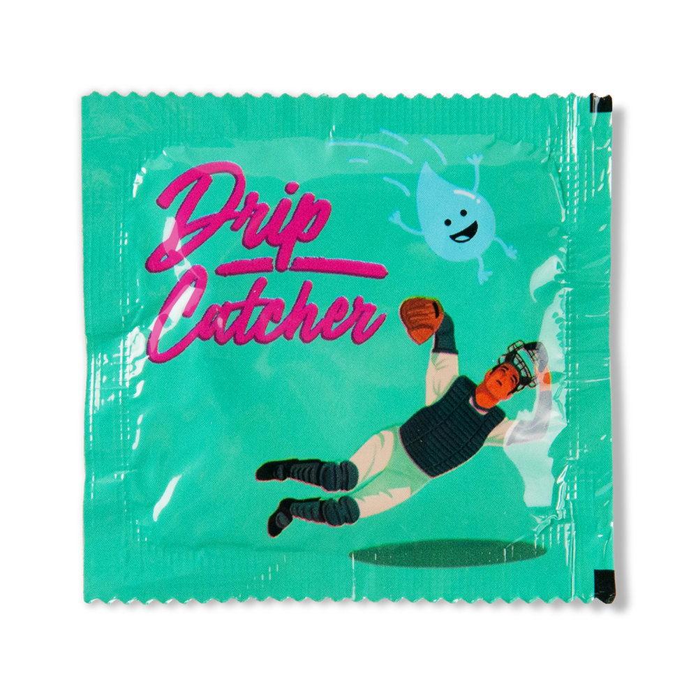 Condom_Designs_0001_Layer_9.jpg