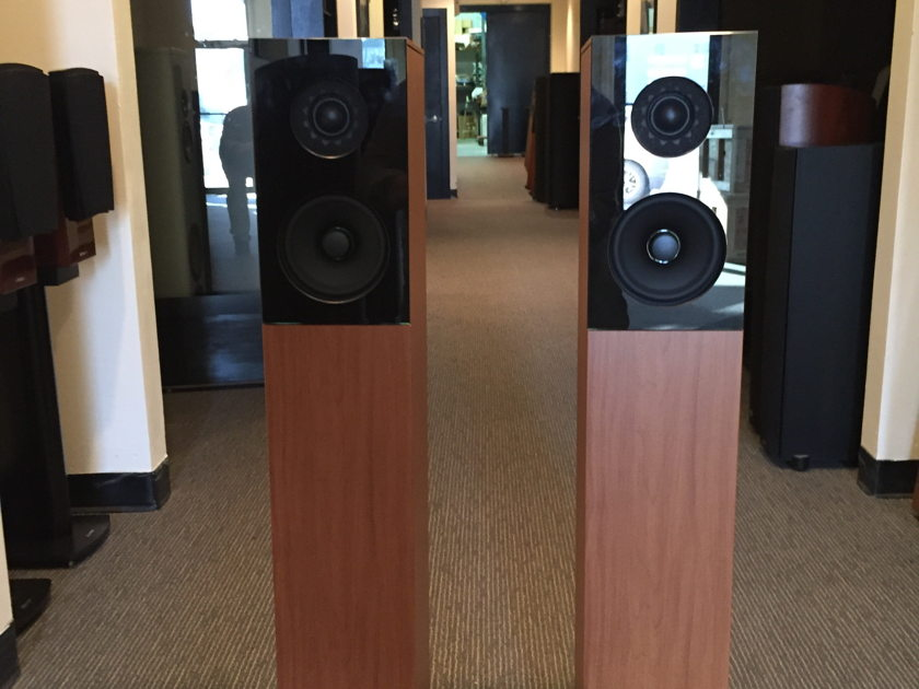 Audio Physic Classic 20 Full Range Waltham