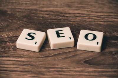 7 Questions to Ask Before Hiring an SEO Agency