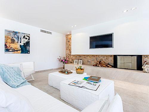 diseño de sala de estar de chimenea de esquina Innovadoras Ideas De Diseo De La Chimenea Para 2018