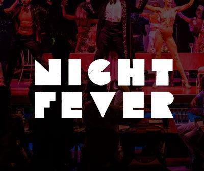 Fiesta Night fever Lio Club biza, calendario fiestas Ibiza temporada