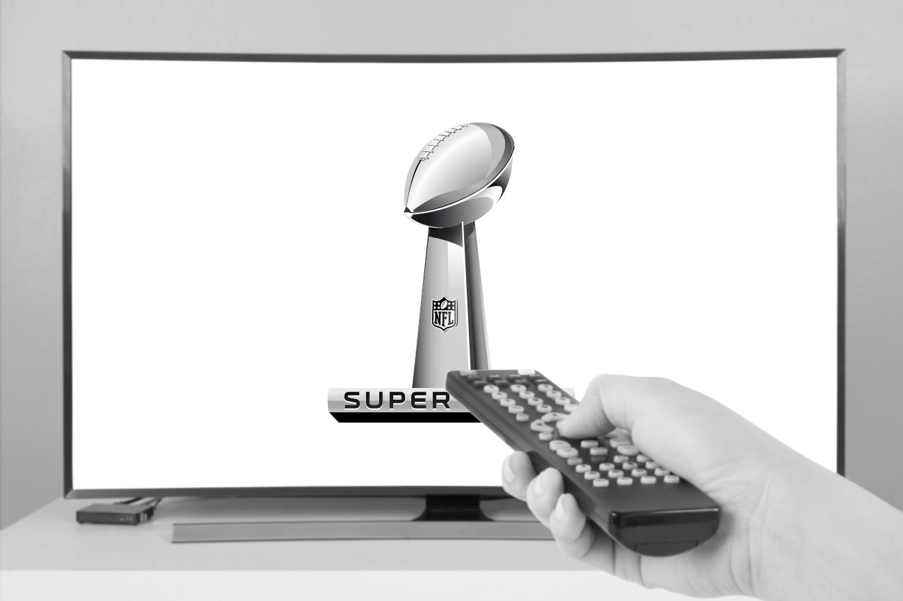 Worst Super Bowl Commercials