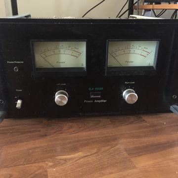 BA-5000