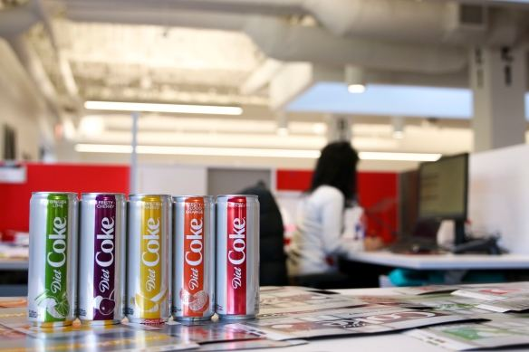 diet coke in work.jpg