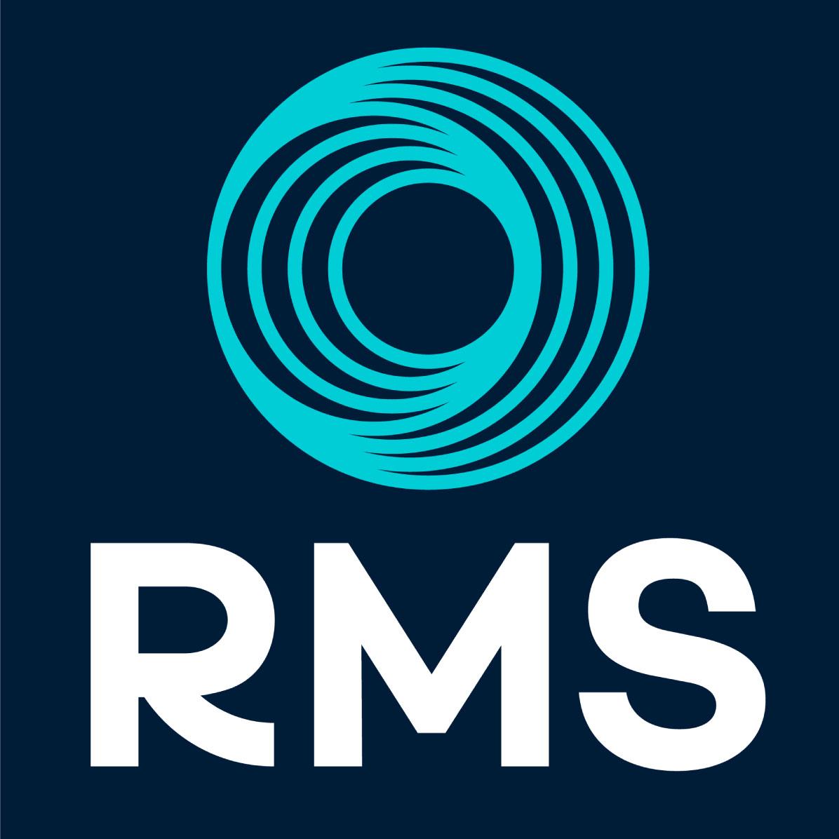 RMS Hospitality Cloud