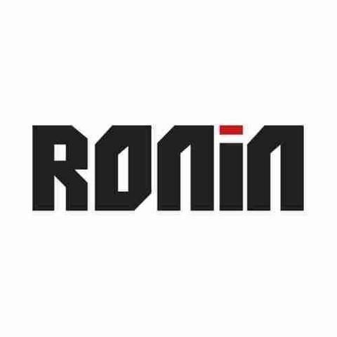 Ronin Vape Company