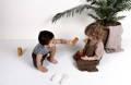 Les avantages de la location de jouets pour enfants