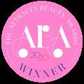 Attracta Beauty Awards Best Micellar Water