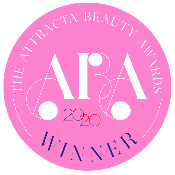 Attracta Beauty Awards Best Micellar Water