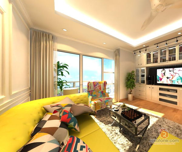 muse-design-lab-classic-malaysia-wp-kuala-lumpur-living-room-3d-drawing
