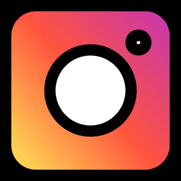 Get More Instagram Highlight Views