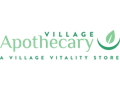 Village Apothecary $50.00 Gift Certificate