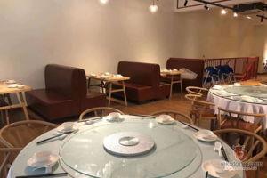 junda-renovation-sdn-bhd-asian-contemporary-malaysia-selangor-restaurant-interior-design
