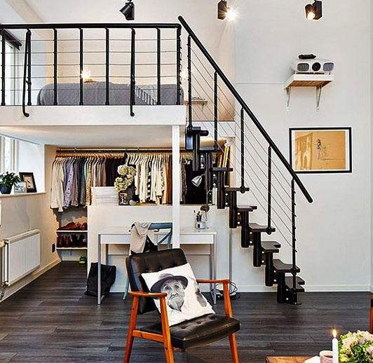 closet-loft