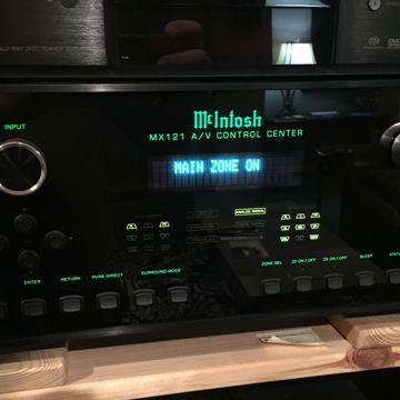 MX-121