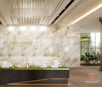 viyest-interior-design-contemporary-modern-malaysia-melaka-retail-office-3d-drawing