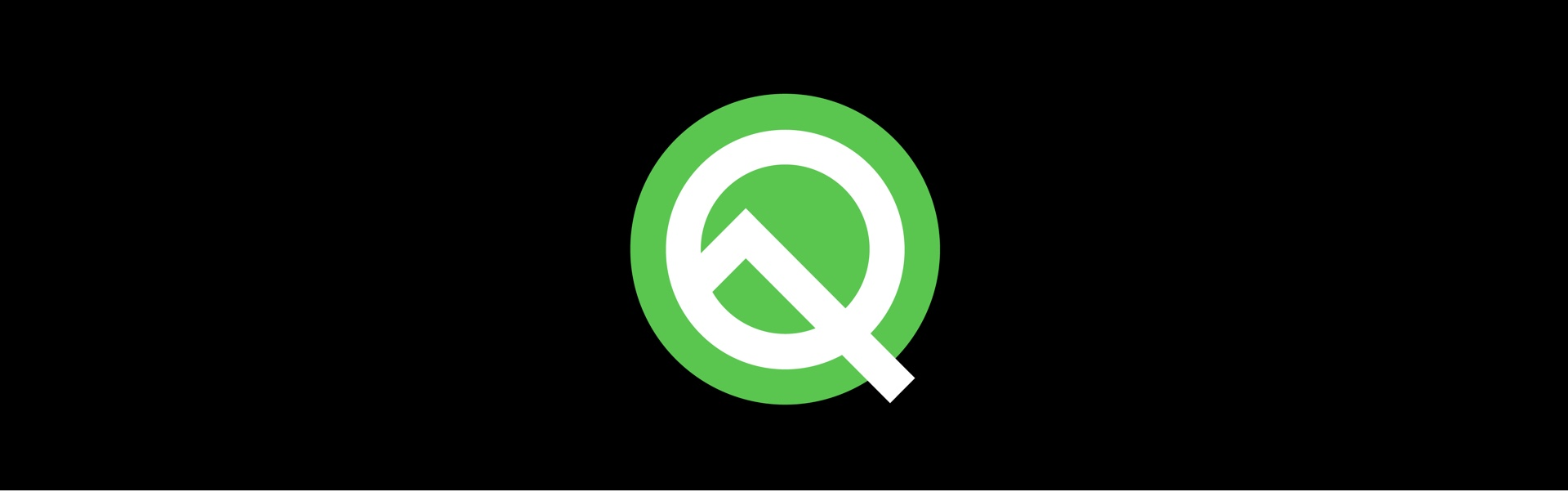 Android Q Features: What's New in Display and Under Hood