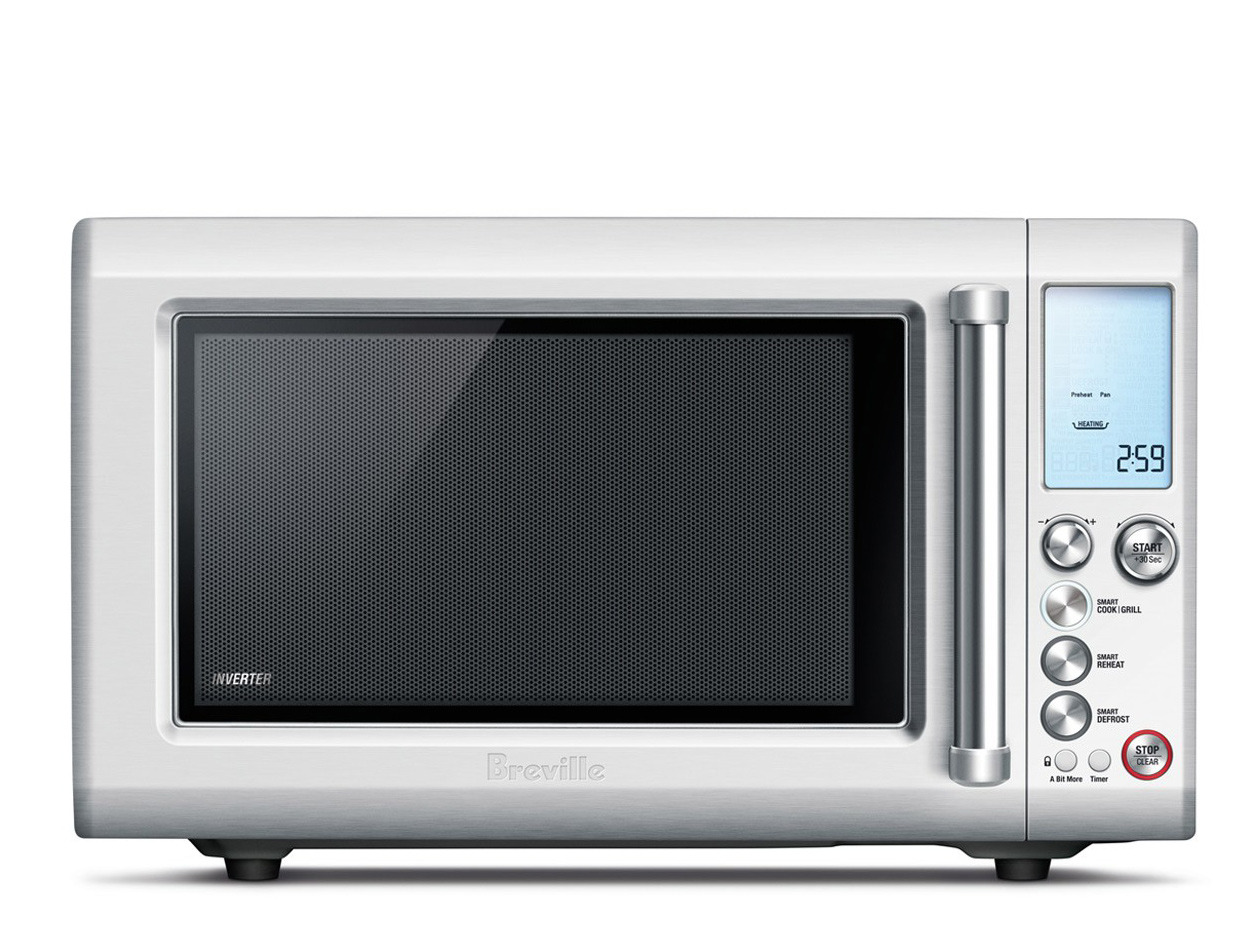 Space Maker Microwave Bestmicrowave