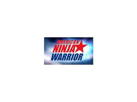 American Ninja Warrior 10 VIP TICKETS & Swag
