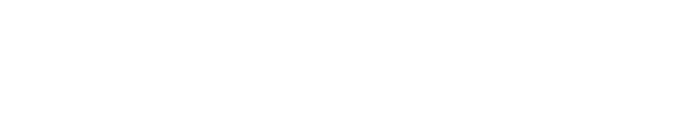 hipages 5-Star Rating