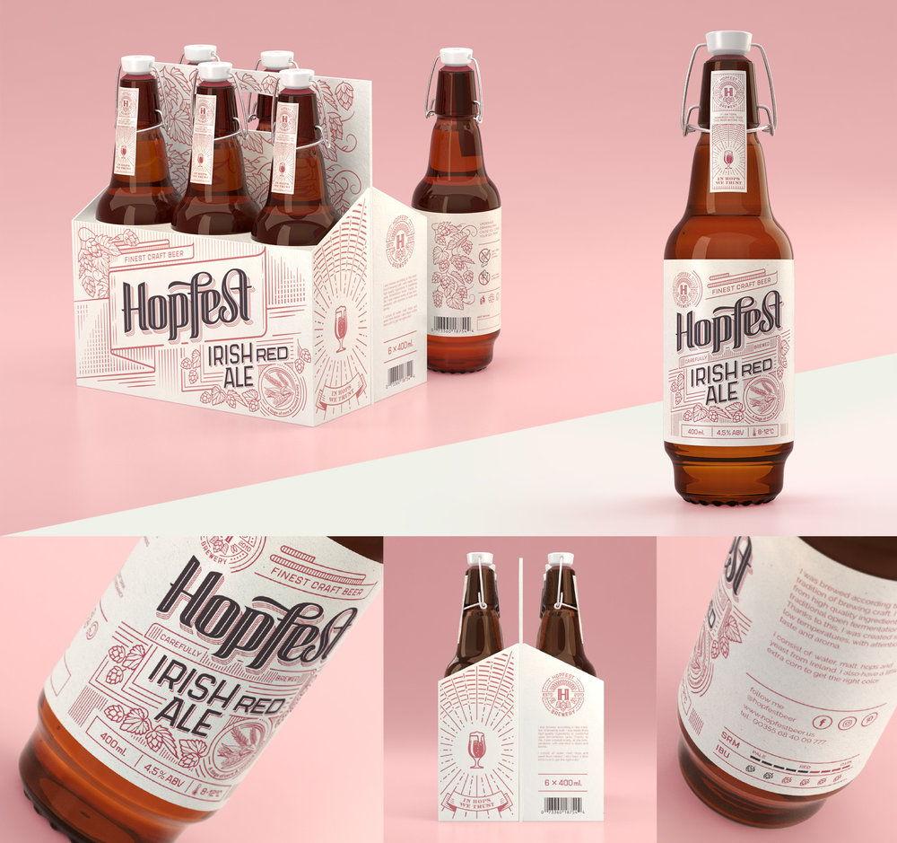 hop_05.jpg