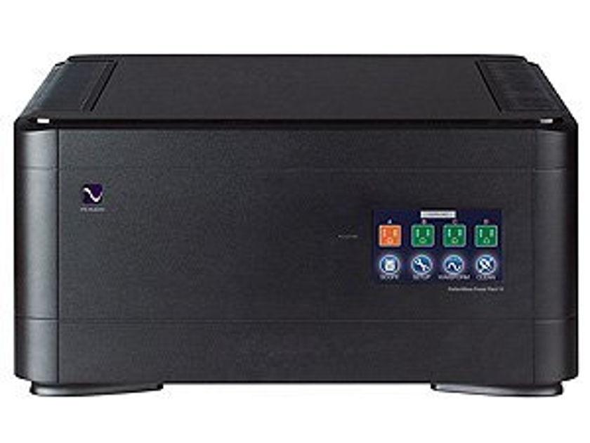 PS Audio P-10 AC Power Regenerator N.I.B. Black or Silver
