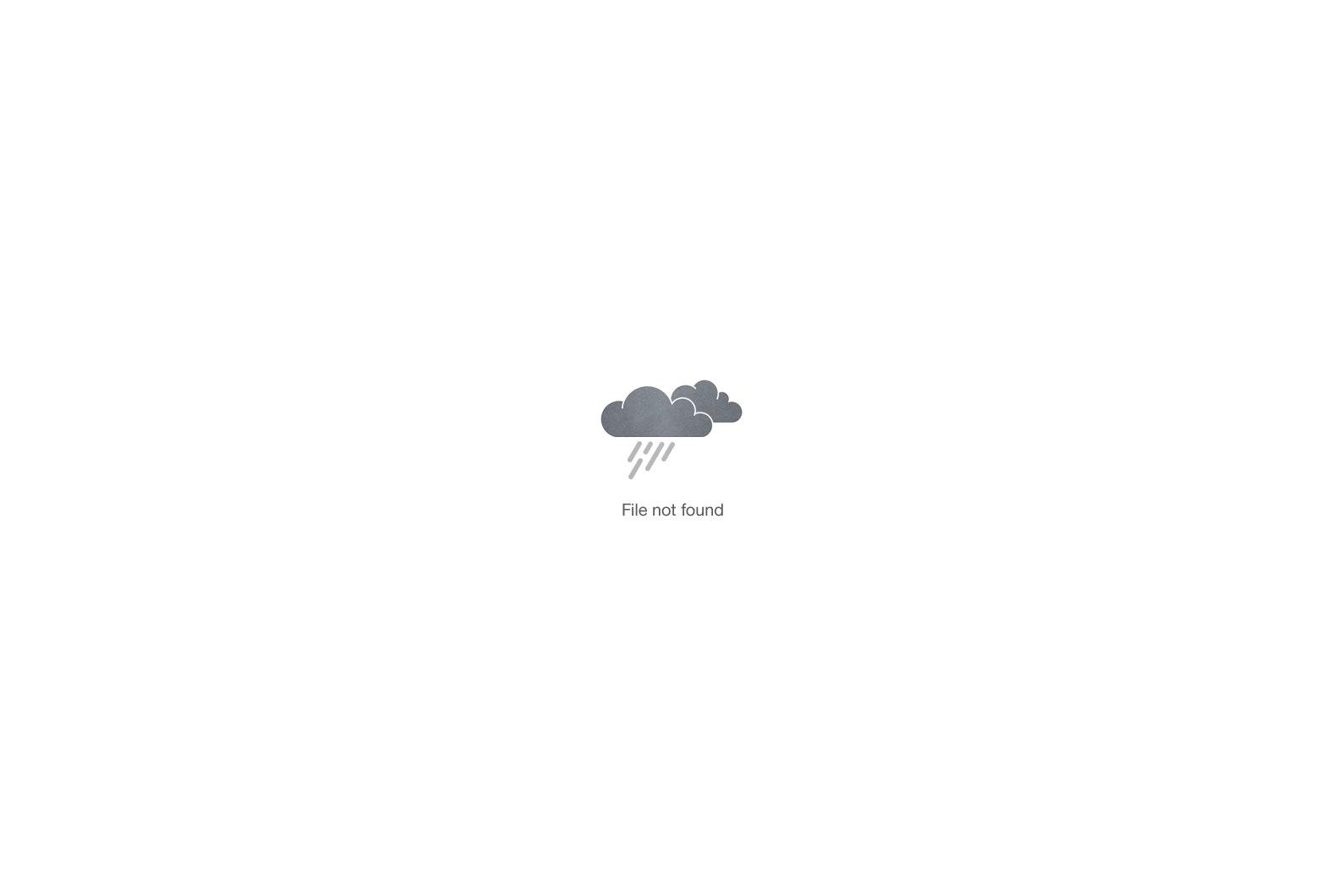 l'équipe-de Bewee-Cyclisme-Sponsorise-me-image-2