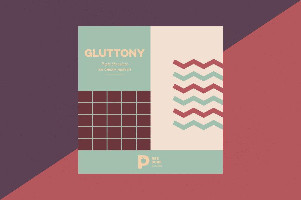 gluttony-label-presentation.jpg