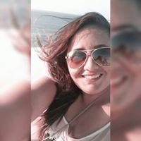 Shyntia Sousa