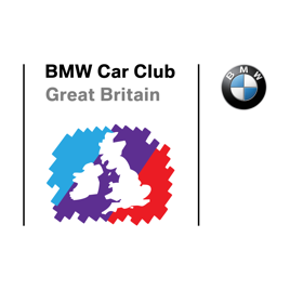BMW Car Club GB @ Castle Combe Circuit