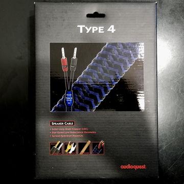 Type 4 spk