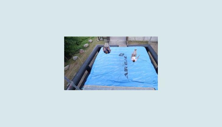 airjump