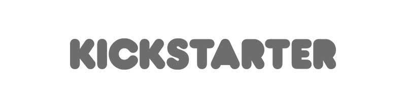 Inscribe Wallets on Kickstarter