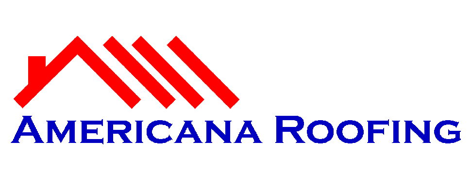 Americana Roofing