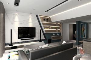 tc-concept-design-contemporary-modern-malaysia-kedah-living-room-3d-drawing