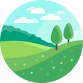 zero-dechets-objet-ecologique-durable-recyclable-reutilisable-eco-friendly-bambou-sans-plastique-renouvelable-acier-preservation-environnement