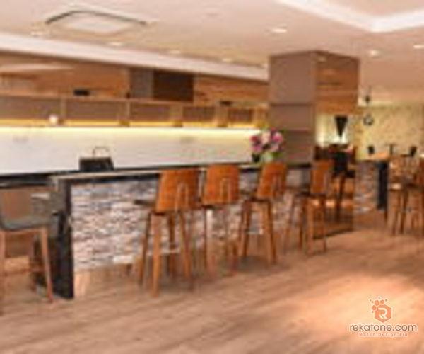 vsign-interior-design-build-sdn-bhd-modern-malaysia-selangor-interior-design
