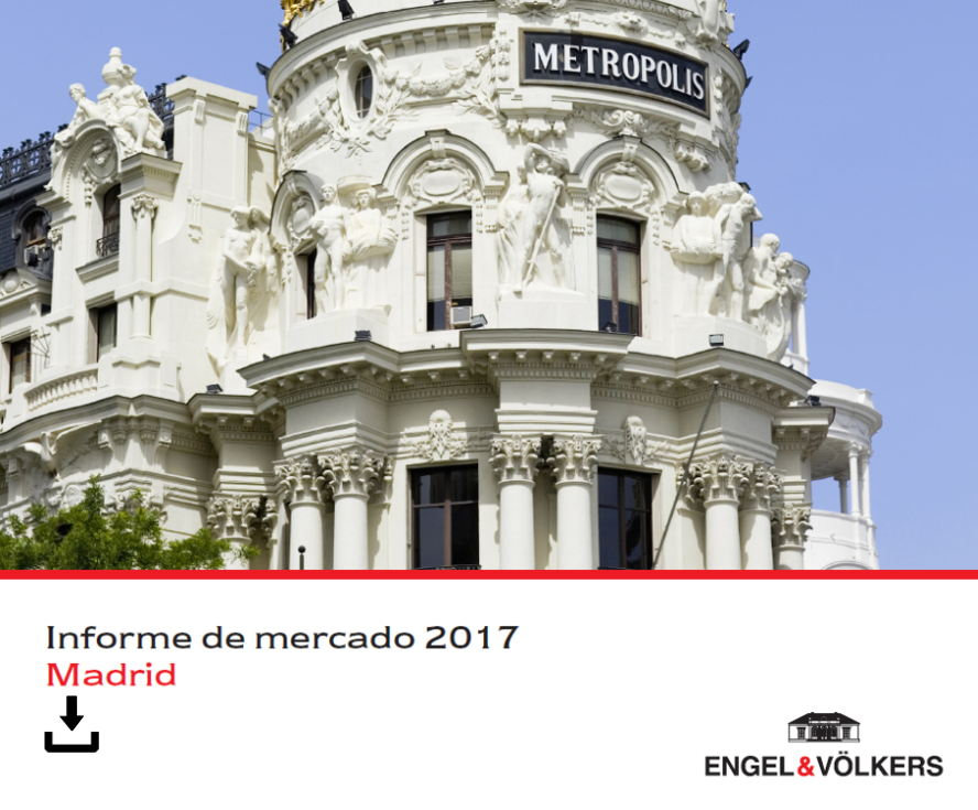 Madrid - market-report-2017-engel-volkers-madrid.jpg