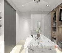 w33-design-studio-contemporary-minimalistic-modern-malaysia-wp-kuala-lumpur-walk-in-wardrobe-3d-drawing