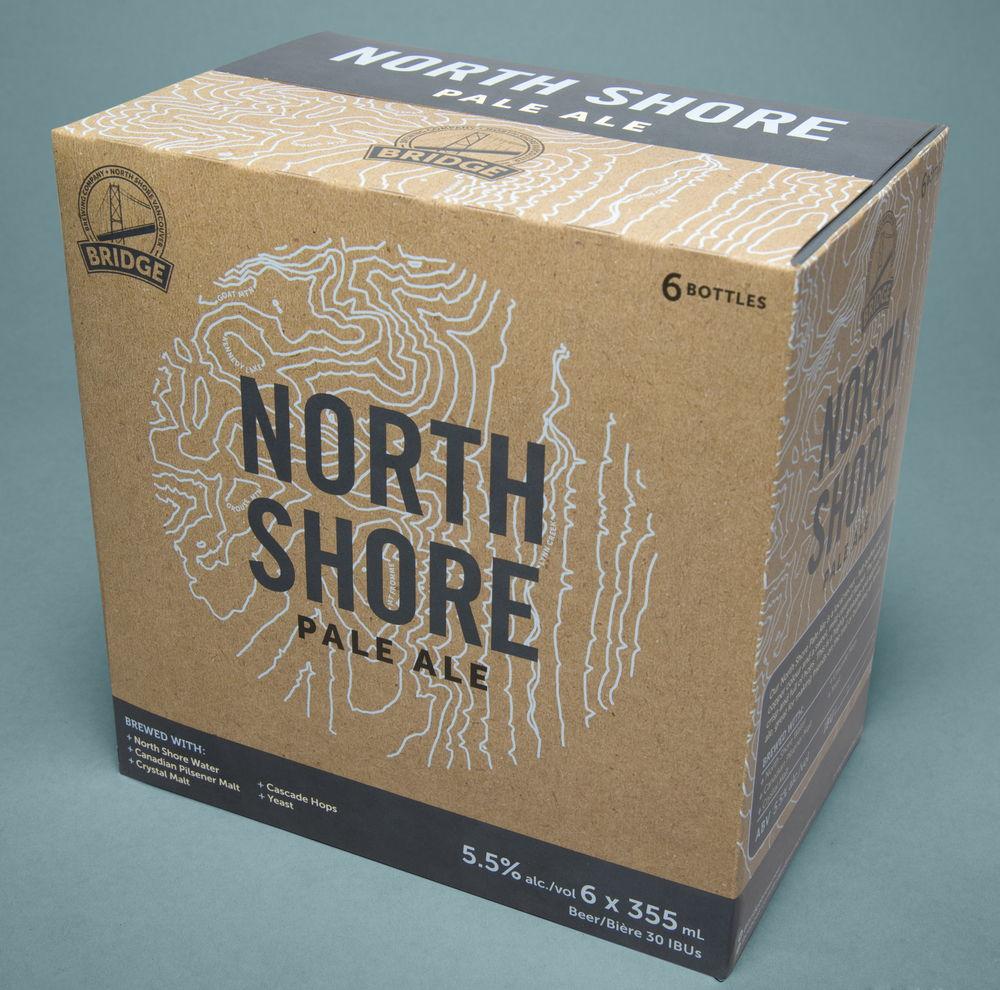 North_Shore_FIRST.jpg