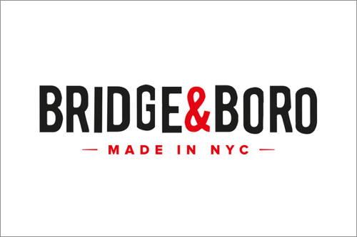 Bridge & Boro